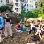 Stadtteilfest sankt pieschen 2018 048