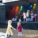 Stadtteilfest sankt pieschen 2018 050