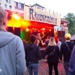 Stadtteilfest sankt pieschen 2019 001