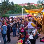 Stadtteilfest sankt pieschen 2019 002