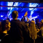 Stadtteilfest sankt pieschen 2019 003