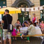 Stadtteilfest sankt pieschen 2019 009