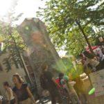 Stadtteilfest sankt pieschen 2019 012