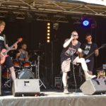 Stadtteilfest sankt pieschen 2019 014