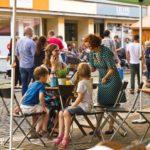 Stadtteilfest sankt pieschen 2019 017
