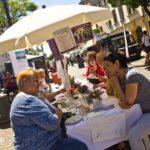 Stadtteilfest sankt pieschen 2019 023