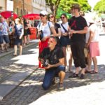 Stadtteilfest sankt pieschen 2019 027
