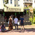 Stadtteilfest sankt pieschen 2019 032