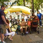 Stadtteilfest sankt pieschen 2019 033