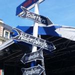 Stadtteilfest sankt pieschen 2019 039