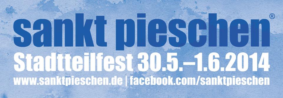 Stadtteilfest sankt pieschen 2014