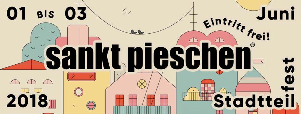 Stadtteilfest sankt pieschen 2018 2