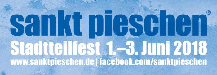 Stadtteilfest sankt pieschen 2018